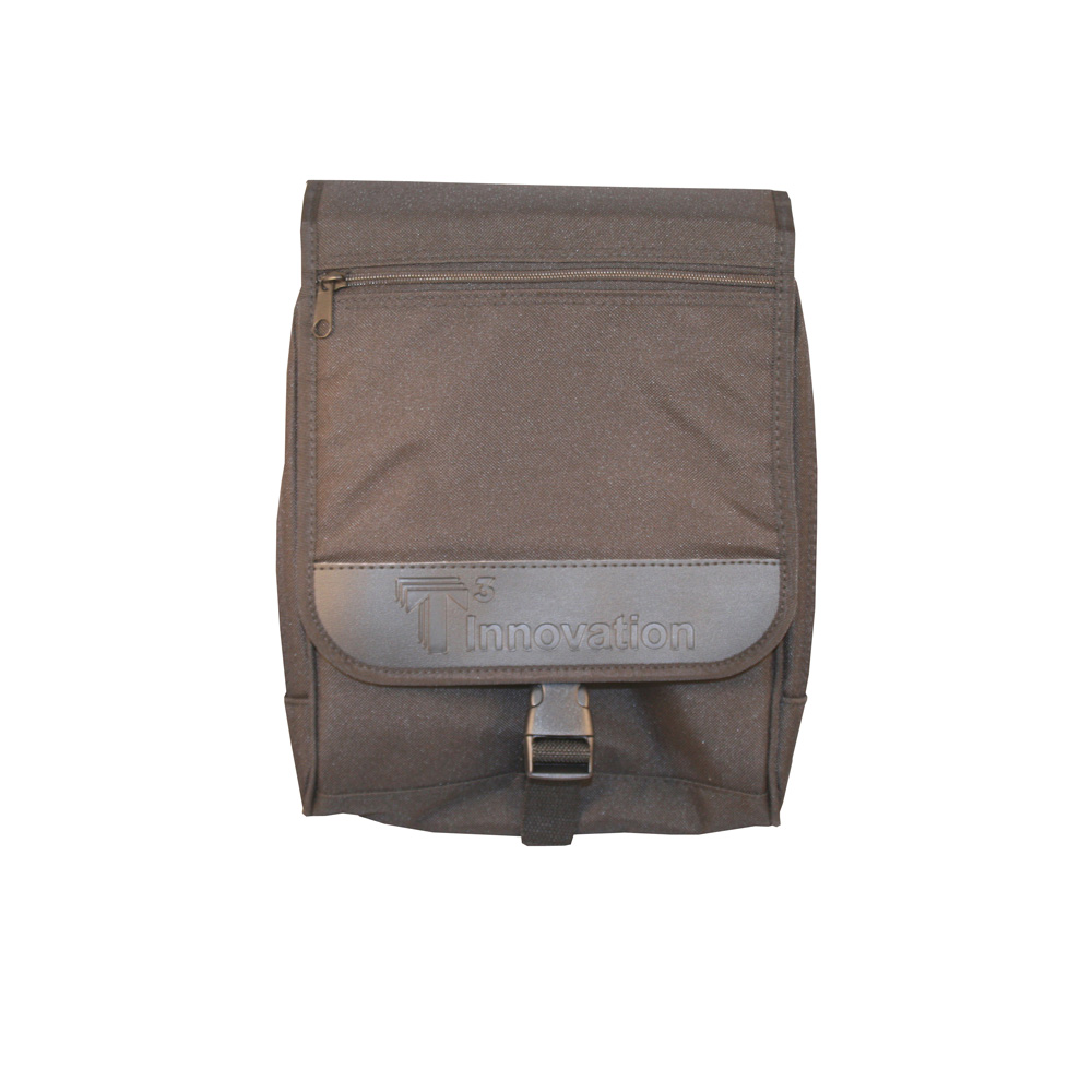 cp200-large-t3-pouch.jpg