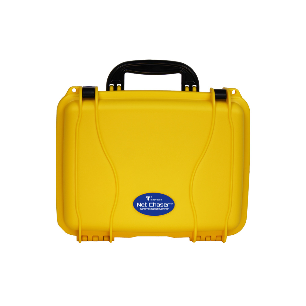 pc060-net-chaser-protective-case.jpg