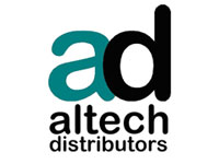 Altech Distributors