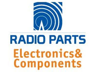 Radio Parts Group