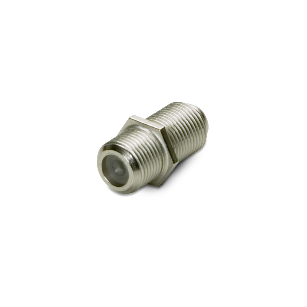 ad004-f-connector-f81.jpg